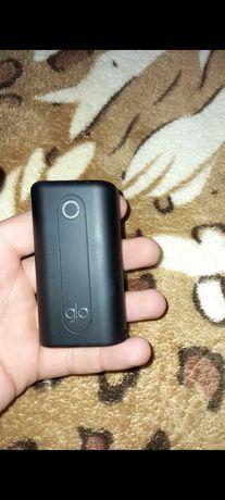 Продам устройство для нагревания табака Glo HYPER