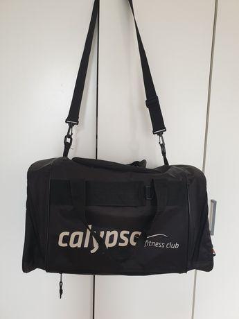 Torba sportowa Calypso