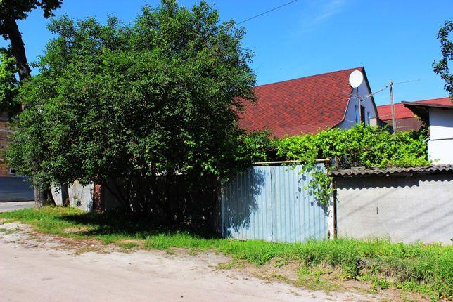 Продаж. Будинок з ремонтом, 92 кв.м, 4 сот, Ірпінь