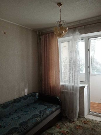 Сдам 3-к кв. по ул. Звенигородская в Осипенковском м-не