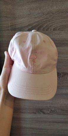 Женская кепка, бейсболка 50 грн