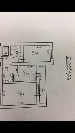 Продам 2-комн.квартиру по улице Южной, район Таврии