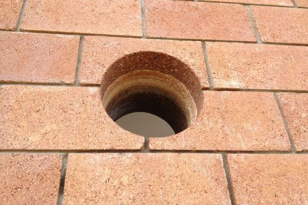 Алмазное сверление отверстий в бетоне и камне.Дыры.Демонтаж. Николаев - изображение 1