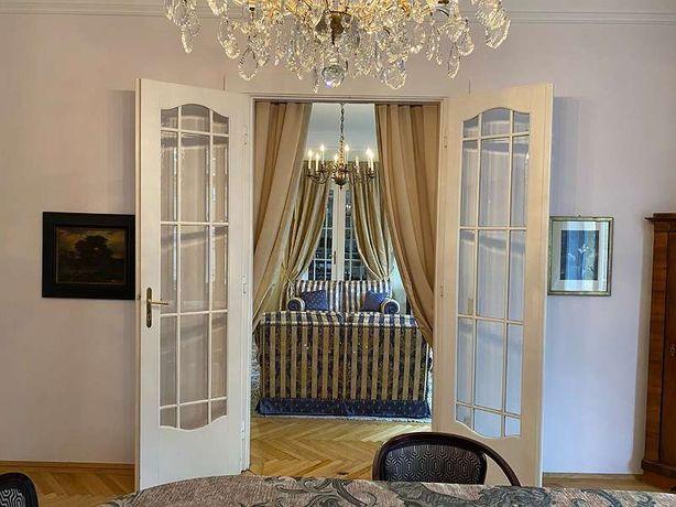 Продается квартира 200м2 в 7 районе Вены