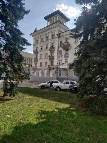 Квартира в центре города