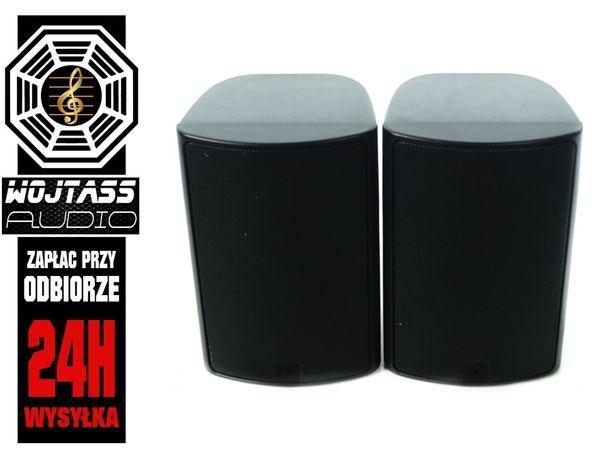 Canton PLUS XL * głośniki * kolumny podstawkowe * super dźwięk * wysył
