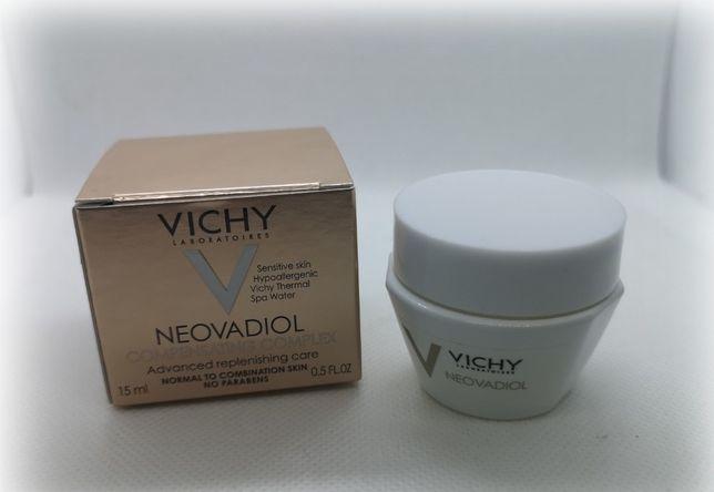 Vichy Neovadiol Compensating Complex мини версия, крем для лица