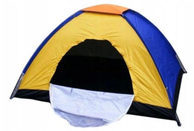 Namiot turystyczny 3os.  sofa xl