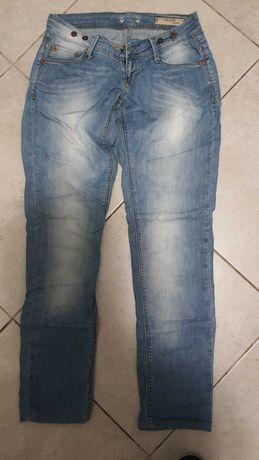 Джинси, штани, шорти