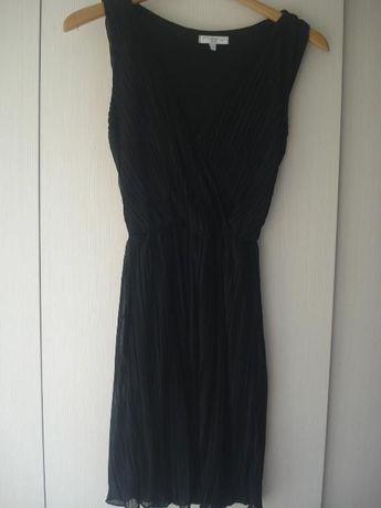 Платье «New Look» плиссированное, Р-р S-М (12)