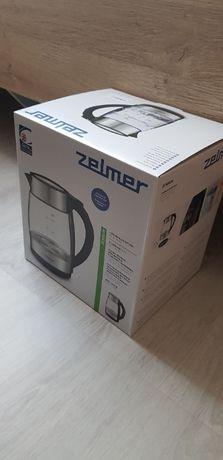 Czajnik Zelmer ZCK 8026