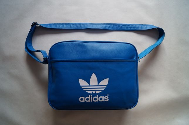 Torba Adidas Sports