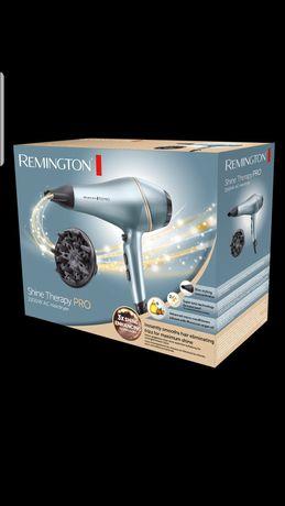 Сушка для волосся Remington AC 9300