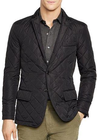 Куртка деми ralph lauren polo оригинал