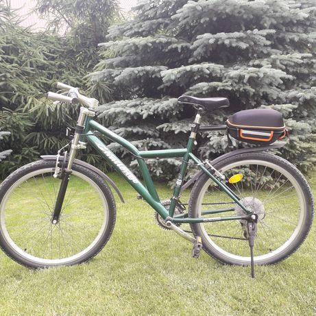 Rower górski uzywany