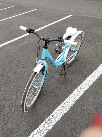 Sprzedam rower Kross Julie