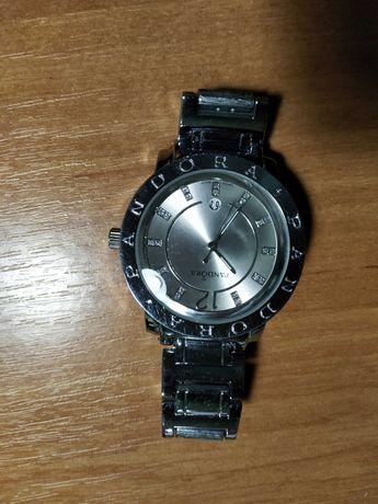 Часы Пандора pandora