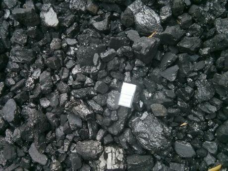 Антрацит, уголь для отопления все фракции в наличии