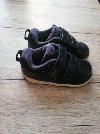 Sprzedam buty NIKE 23.5 cm adidasy.