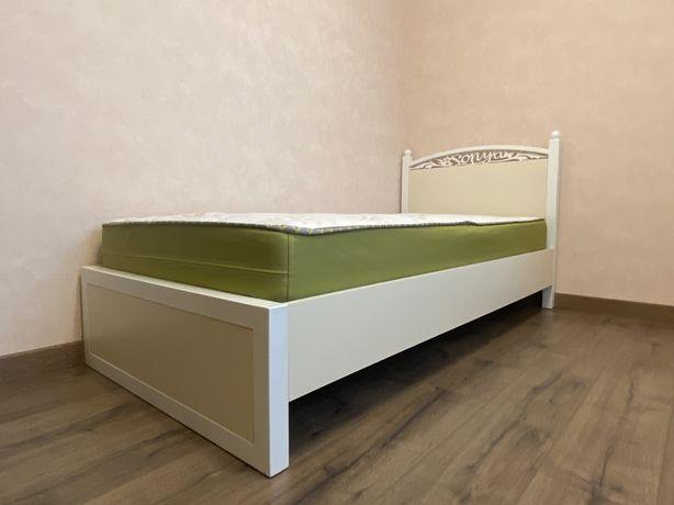 Детская кровать Лофт