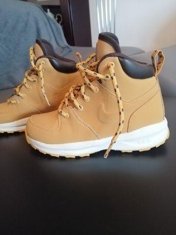 Buty Nike Manoa r. 31