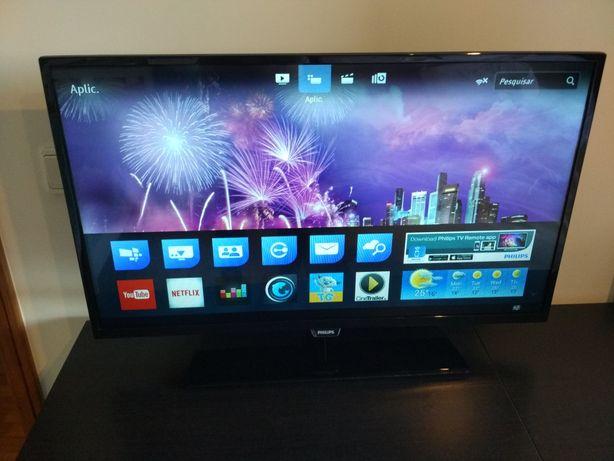 """Smart TV Philips 32"""""""