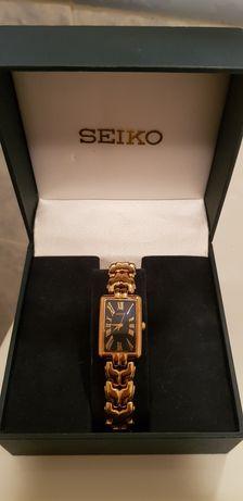 Relogio Seiko original antiguidade Raro