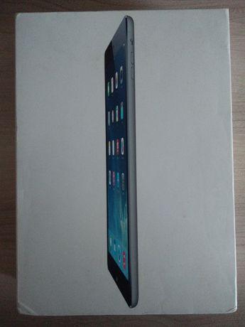 Laptop IPad Air 16 GB model MD791FD/A LTE na kartę SIM