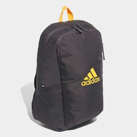Рюкзак для школы adidas