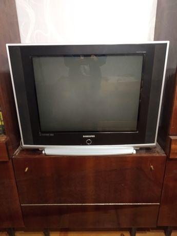 "Продам телевизор Samsung 29"""