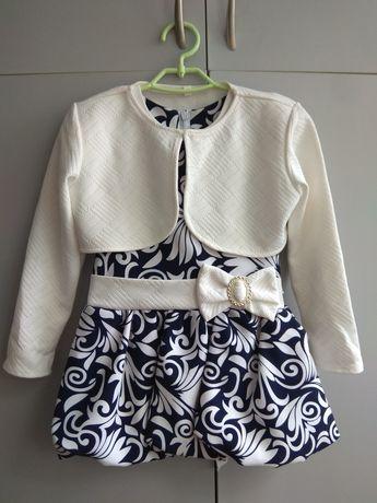 Плаття на 1,5 роки платтячко сукня платье