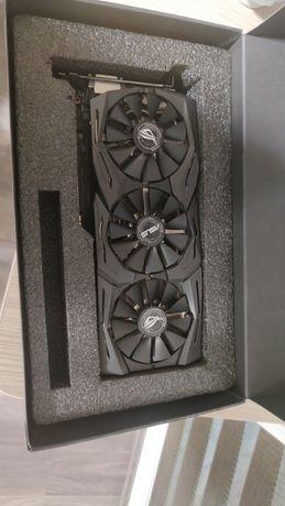 RX 580 8 gb gaming