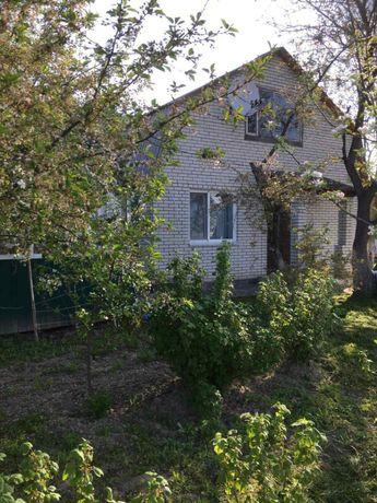 Продам дом. г. Радомышль Житомирская область