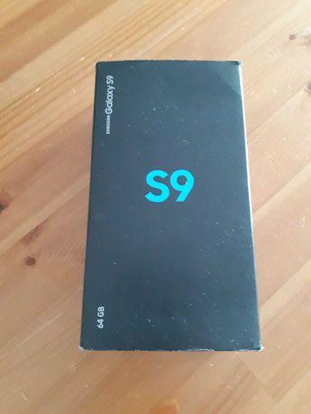Nowy Samsung S9 - po kompletnym odnowieniu w serwisie