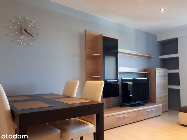 Wynajmę mieszkanie 48m2 ul Nowa.