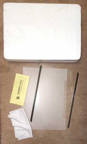 Магнитная бумага (защитная плёнка) для iPad Air 10.2