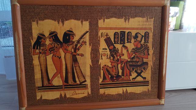 Obraz Egipt