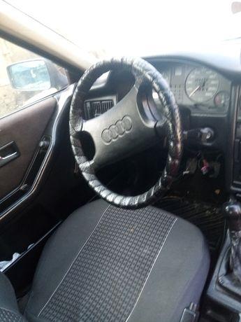 Продам Audi. 80 У хорошому стані
