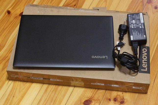 Ноутбук Lenovo IdeaPad 330 Core i5-8300H/8Gb/1Tb/GTX1050 4Gb