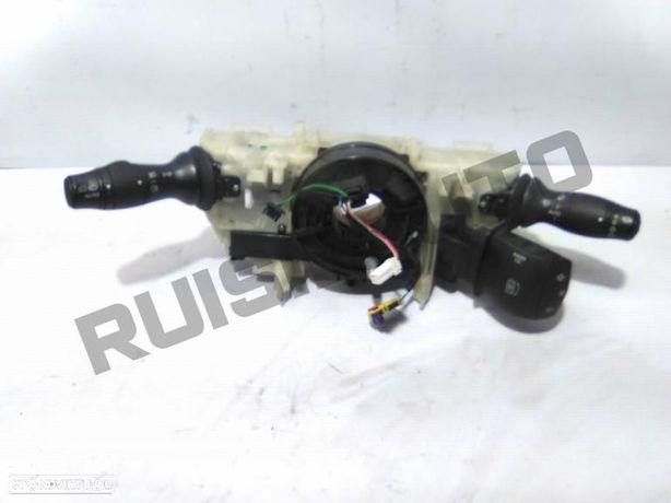 Comutador Com Renault Master Iii Caixa 2.3 Dci 125 Fwd (fv0c,