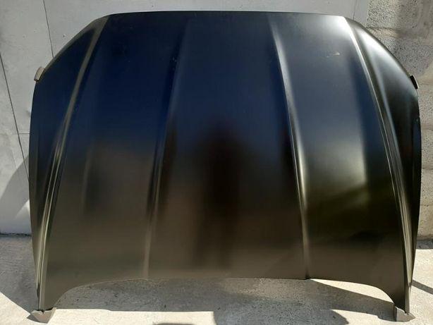 Ford Fusion Mondeo 2013-2019 Фьюжн Мондео Капот, Дверь,Крыло, Багажник