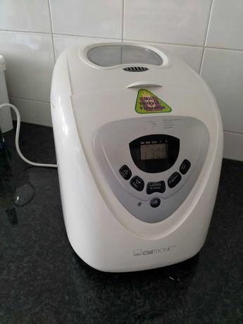 Máquina de Fazer Pão Ciatronic
