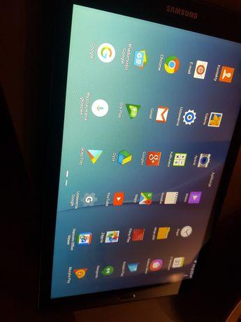 Tablet Samsung   SM-T560 stan bdb