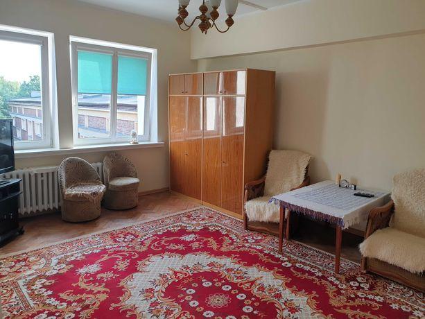 Wynajmę mieszkanie - 2 pokoje
