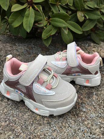 Кросівки/кроссовки/весняне взуття/кроси/кросси