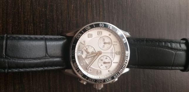 Продам часы Vicmorinox
