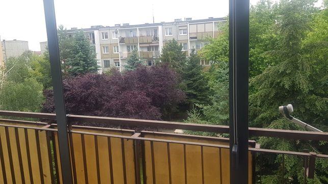mieszkanie 3 pokojowe ul. Paderewskiego