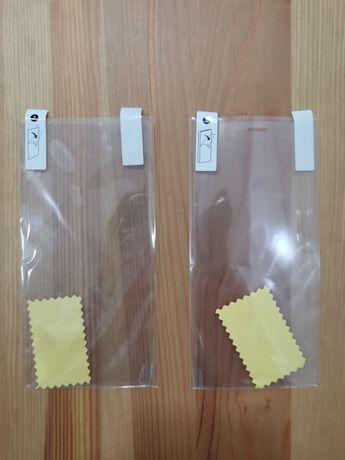 Películas Sony Xperia Z3 / iPhone 6/6S / Tablet Sony Xperia Z