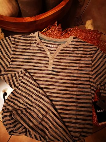 Koszulka DKNY