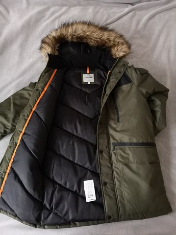 Parka Jack & Jones rozm. M